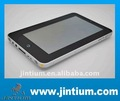 cheapest 7inch tablet pc VIA 8650 Android 2.2 800MHz M009s