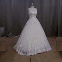 Sweep train drape knee-length germany sexy low cut mermaid lace wedding dress patterns