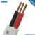 VGV 3X1.5 3X2.5 electric wire PVC CABLE