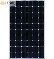 hot sale solar energy products 250W PV module