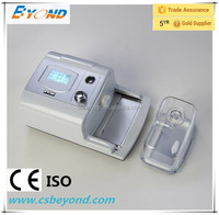 Good price and high qulity Home use medical ventilator AUTO CPAP machines for sleep apnea with CE in China