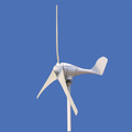600w small wind generator for home