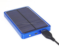 import export business for sale solar cell charger power bank solar charging mobile