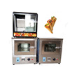 /product-detail/stainless-steel-four-mould-pizza-cone-making-machine-with-cake-mould-pizza-cone-maker-62203298790.html