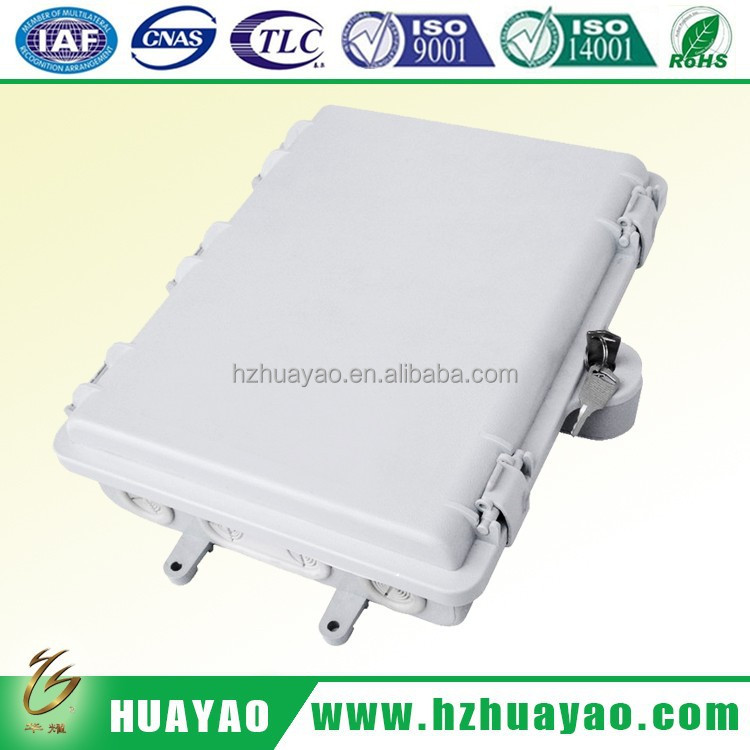 Wholesale cheap price table connection box&fiber optic distribution box