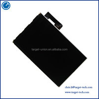 Original For Amazon Kindle fire HDX7 LCD Replacement,Original New,Accept Paypal