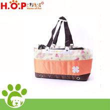 Cat cave pet travel carrier winter pet crate production