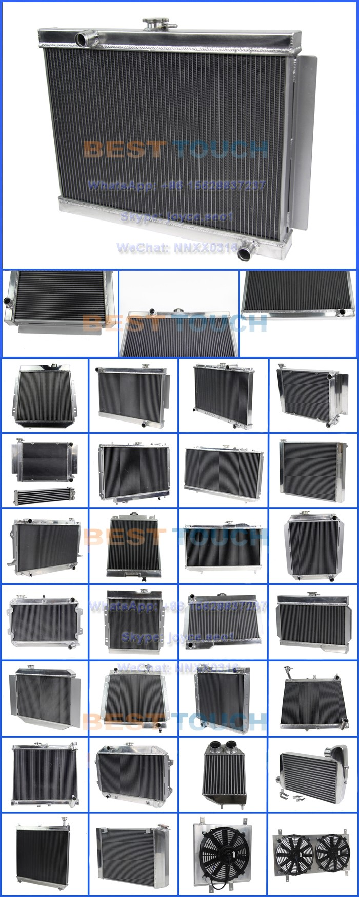 automotive-car-oem-cooling-all-aluminum-radiator-core.jpg