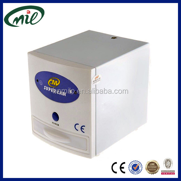 Radiology equipment x ray film view/x-ray film developer Machine