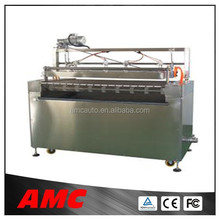 AMDJ800 Hot sale top quality multi-functional chocolate decorating machine