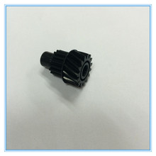 15T 16T Developer Gear E STUDIO 650 E550 Copier Gear Spare Parts
