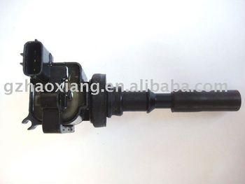 Ignition Coil MD325592