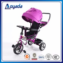 Children Baby Tricycle Cheap Tricycle For Kids