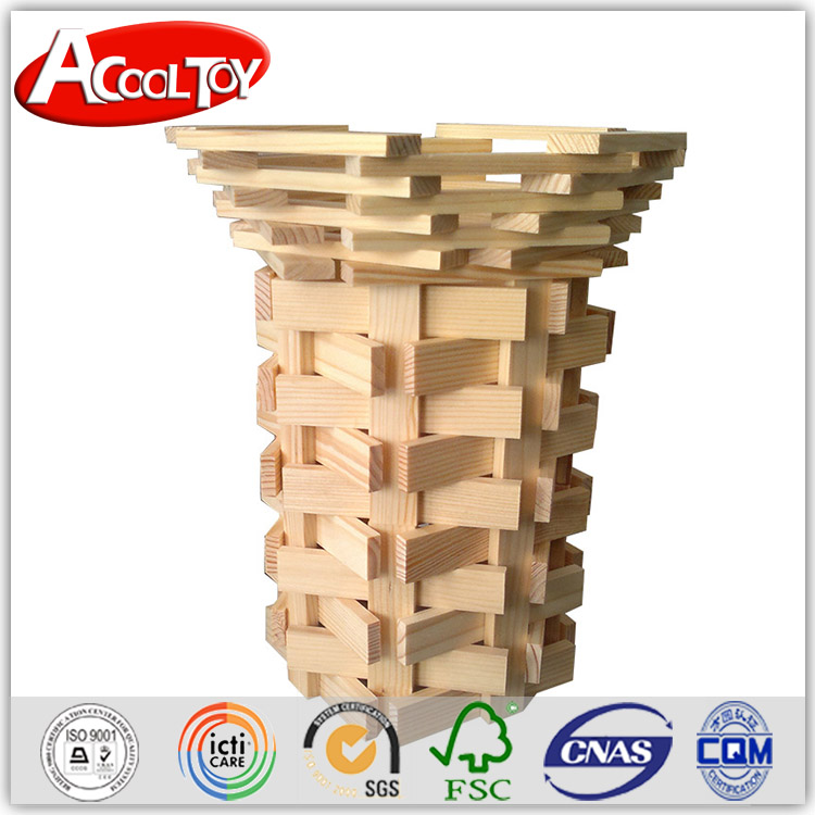 online shopping thailand creative wooden building sticks toy