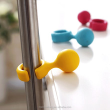 Candy-colored wet umbrella stand indoor umbrella stand office umbrella stand