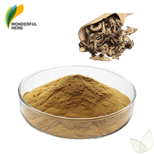 Actaea racemosa extract Triterpenoid saponin nature Black Cohosh powder