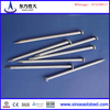 Galvanized Roofing nails ! Q195 Sound in quality!