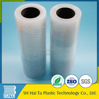 High Quality China competition price self adhesive plastic film Wholesale For Furniture Protection