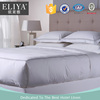 ELIYA High Quality Hotel Bedding Sets, Cotton Bed Sheet Factory Egyptian Cotton Bedding