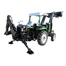 same farm tractor new brands in india with cheap price