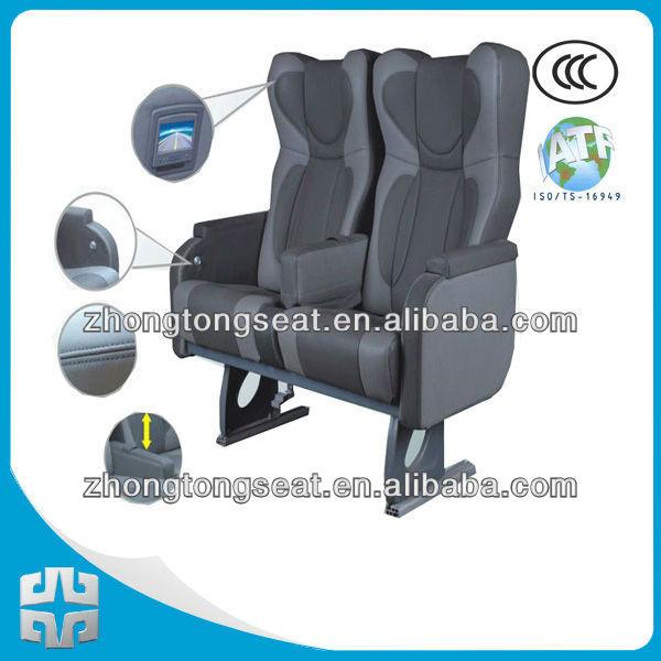 Ztzy6683 sedile del piede parte sedia sedia design for Sedia design originale