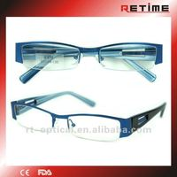 spectacles frames online  frames,optical