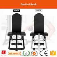 incline decline gym sit up Flat foldable utility workout weight multifunction exercise bench set