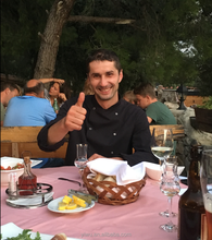China Yiwu Futian Commodity Wholesale Market Professional Sourcing Buying Export Shipping Custom Clearnace Documents Agent