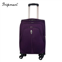 Hotel High Top Quality Grade Trolley