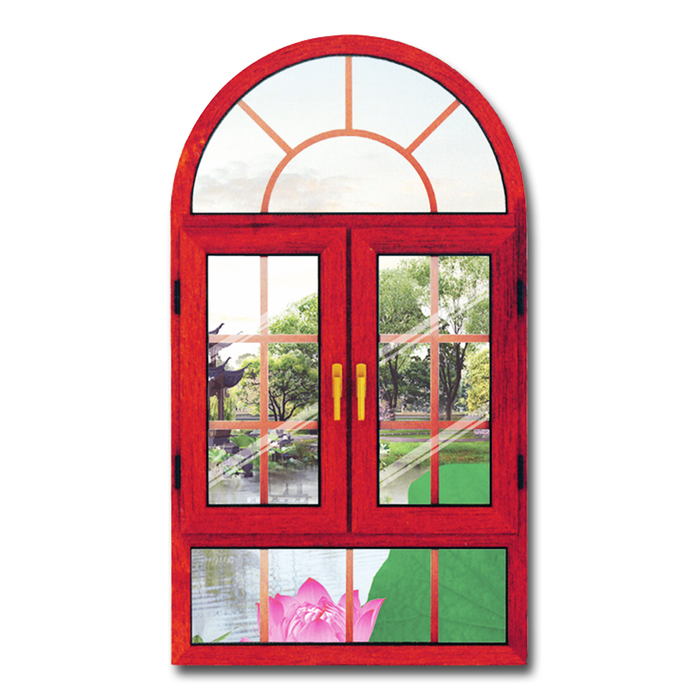 China supplier Hot sale new design classic Fancy wood carving simple teak wood door designs with glass soundproof