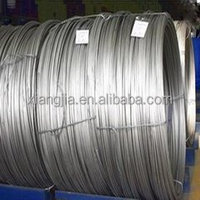 aisi 304 0.05mm stainless steel wire,food grade stainless steel wire