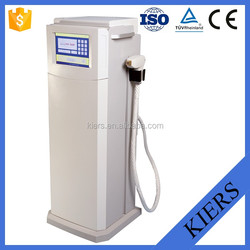 Most Effective 808nm Diode Laser /Laser 808nm hair removal diode laser machine , cost effective