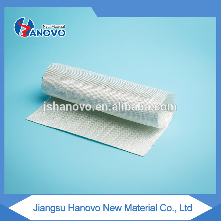 reinforcement concrete fiberglass mesh with high quality