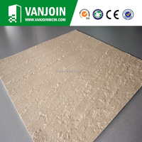 Fire Rated Environmental Lightweight Clay Tile
