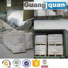 Raw Materials for Producing Water Based Paint Titanium Dioxide Rutile
