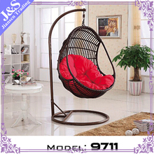 bamboo swing factory offer swing bed with mosquito net egg shape hanging chair funny baby swing
