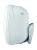 Indoor /Outdoor Wi-Fi & Bluetooth wall speakers
