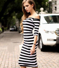 2017 Women Dress Sexy Knee Length Female Bodycon fringe Clothes Vestidos De Robe Femme