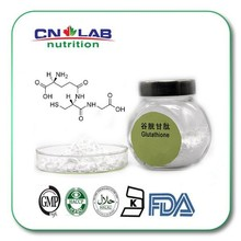 Food grade Healthcare Supplement pure glutathione