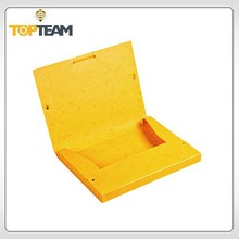 Wholesale TOPTEAM Office Paperboard Box File A4 Size