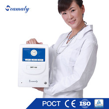 Point of Care Testing Medical Equipment Portable