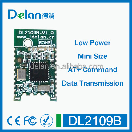 bluetooth transmitter module hc-05 bluetooth module