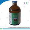 /product-detail/10-gentamycin-injection-584221677.html
