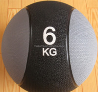 Fitness exercise workout weight medicine ball