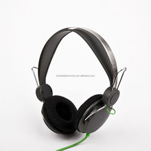 stainless cheap custom headphone buy bulk electronics H018