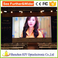 hot sale electronic product p5 indoor led display advertising led panel price