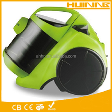 2015 HNT-302 cleaner for your family backpack vacuum cleaner