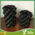 hot sale good quality plastic hydroponic air root pot for plants