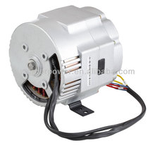 3.5KW PMA alternator suitable for Honda engine