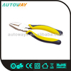Combination Plier Free Sample Hand Tool